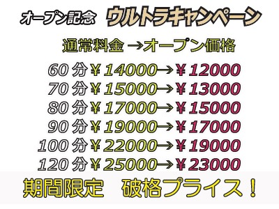 300-200-00001